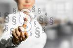 Przepisy prawne: najważniejsze zmiany IX 2016 r.