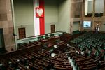 Sejm nowelizuje Kodeks pracy. Ograniczenia czasowych umów o pracę