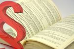 Kodeks handlowy: skutki rozporządzenia akcją uprzywilejowaną