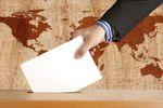 Kodeks wyborczy znowelizowany