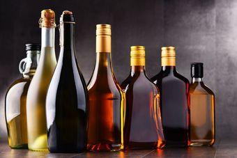 Sprzedaż alkoholu a oznaczenie GTU w nowym JPK_VAT z deklaracją