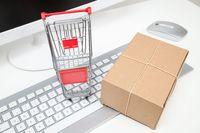 Sprzedaż wysyłkowa