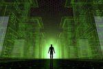 Cyfrowa transformacja potrzebuje pracowników rozumiejących AI