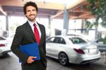 Kompetencje pracownika sprzedaży należy mierzyć