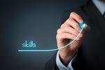 Kompetencje w zarządzaniu zasobami ludzkimi