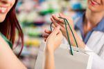 Dobry shopping experience buduje lojalność klientów