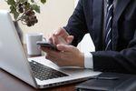 Jak polskie firmy wykorzystują potencjał komunikacji SMS?