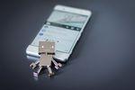 Chatboty i voiceboty podbiją firmy jeszcze w tym roku?