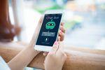 Chatboty opanowują rynek?