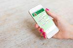E-mail czy komunikator? Dokąd zmierza komunikacja z klientem?