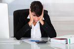 Firmy w lepszej kondycji, choć opóźnione płatności bez zmian
