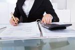 Na opóźnienia w płatnościach skarży się co trzecia firma
