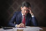 Sektor MŚP gotowy na II falę pandemii. Czego boją się firmy?
