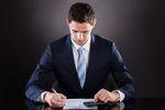 Sektor MŚP tnie wydatki. Na czym oszczędza najwięcej?