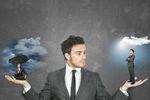 Sektor MSP umiarkowanie optymistyczny