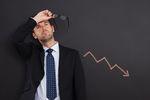 EFL: handel źle ocenia swoją kondycję, lepiej w usługach
