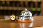 HoReCa: restauracje i hotele czeka smutny koniec roku
