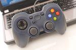 Konsole do gier: preferencje konsumentów