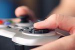 PlayStation 4 o 60% popularniejsza od Xbox One