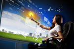 Multiscreen - antidotum na nudny program TV