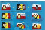 Najpopularniejsze skargi konsumentów 2011