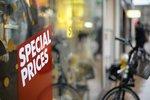 Obniżki cen tracą popularność