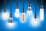 Preferencje konsumentów: oświetlenie
