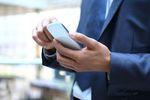 Założenie konta za pomocą selfie w Santander Bank Polska