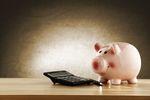 Czy jest jeszcze szansa na darmowe konto bankowe?