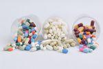 Transport leków - kontenery chłodnicze