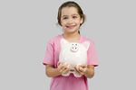 5 zasad działania konta dla dziecka