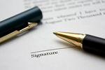 Kontrakt menedżerski a stosunek pracy