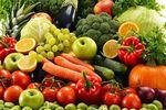 UOKiK: owoce i warzywa źle oznakowane. Kupujemy polskie, dostajemy holenderskie