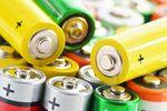 Inspekcja Handlowa zbadała baterie i akumulatory. Są nieprawidłowości?