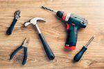 Majsterkowanie: co 5 narzędzie zakwestionowane przez IH