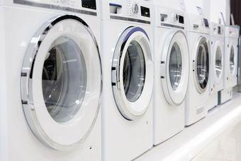 UOKiK wybrał najlepsze proszki do prania kolorów
