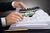 Tarcza antykryzysowa 4.0: kontrola firmy na nowych zasadach