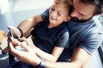 Bezpieczny telefon dla dziecka