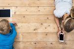 Dzieci w sieci obronią się same?
