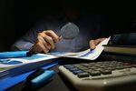 System kontroli przedsiębiorców wymaga zmian