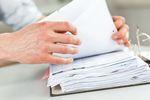 Kontrola w firmie: prawa kontrolowanego