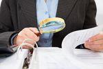 Kontrola ZUS: czy zmiany w prawie pomogą przedsiębiorcom?