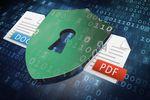 Kopia zapasowa nie zawsze chroni przed utratą danych