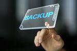 6 rad jak wybrać backup