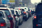 Denerwują cię korki na drogach? Omijaj Mexico City, Moskwę i Łódź