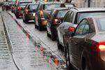 Polscy kierowcy polubią Rzeszów