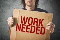 Bezrobocie lub niższe dochody. Tego spodziewa się co 2. Polak