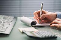 Jak zwolnienie z ZUS wpływa na podatek dochodowy?