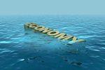 Cień koronawirusa nad światową gospodarką