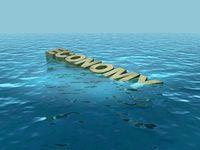 Kryzys gospodarczy stał się faktem